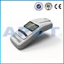 AP-YP1101/YP1201 Static Measurer steel office furniture