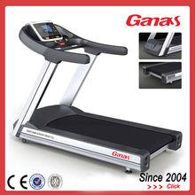 2014 Easy Installment Motorized Treadmill For Sale