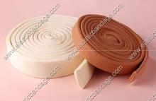 Collar and cuff tubular bandage