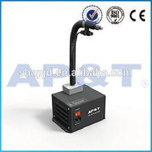 AP-AC2454-B/C/D Ionizing Air Snakes fashion bracelets jewelry