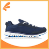 2014 russian mens running shoes for promotion