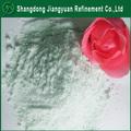 Precio competitivo sulfato ferroso tabletas caliente de la venta