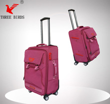 2014 new design luggage,luggage bag,trolley luggage and hand luggage allowance