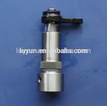 lucas diesel pumpe,512505-74 plunger element, fuel injector element 512505-74