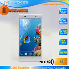5.5inch MTK6592 FHD RAM 2G ROM 16G NFC Android Mobile Phone