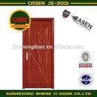 pear engineered veneer kitchen wooden door