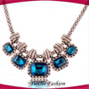 /product-gs/fashion-retro-bohemian-crystal-stone-blue-sapphire-necklace-1950732210.html