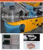 2014 Zhangjiagang Supplier Minlian Best Choice CE Mandrel Pipe Bender For Sale