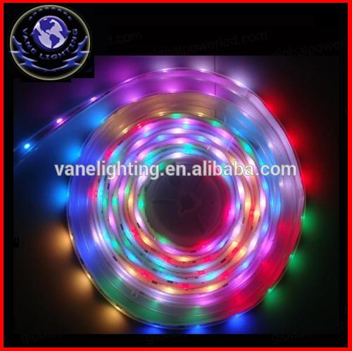 Zhongshan LED Rope Lighting