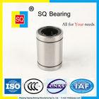 Large stock wholesale SQ Linear bearing lmb8uu cheap bearings