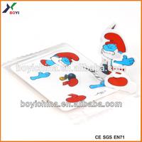 3d models toys for kids / 3d puzzle toys for kids