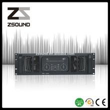 hf linear amplifier, portable wireless pa amplifier,MS1200