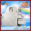 Brine Injection Machine/chicken Meat Brine Injection Machine/food Brine Injection Machine