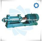 HENG QUAN brand high pressure marine pump