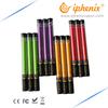 with competitive price new design e shisha/usa favorite shisha nargile/shisha nargile
