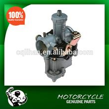 High performance pz27 carburetor for generator set