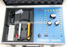 Manufacturer High Precision Simple Operation VR5000 Underground Gold Scanner