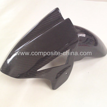 carbon fiber motorcycle parts,motorcycle accessories,customized motorcycle products