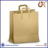 High Quality Paper Bag / Shopping Bag / Paper Shopping Bag