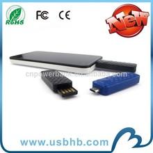 usb china supplier, fast speed 2.0 usb flash drive 500gb on alibaba