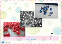 paintball paintball pod