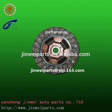1861661133 clutch disc