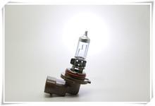 KOITO 9006 12V 51W P22d 4800K Cool Blue Original Car Headlight OEM Quality Halogen Bulb Auto Lamps