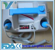 Hand Held Fetal Doppler with LCD Display