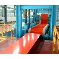 color coated PPGI coil/ispat/ zhejiang KAIMAI