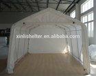 Outdoor car parking tent/car garage carport/car storage carport