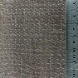 80% cotton 18% polyester 2% spandex stretch stock denim fabric 8.5oz