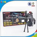 neuankömmling kunststoff bo gun kinder spielen spielzeug pistole spielzeug spielzeugpistolen