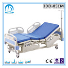 Multi-function Used Hospital Bed Furniture
