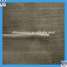 Viscose cotton fabric for sofa