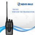 longa espera terra de vhf e uhf fm rádio estação de equipamento para venda