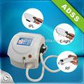 ipl depilación máquina de la electrólisis