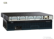 CISCO2911-V/K9 cisco router