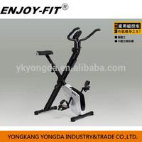 HOME X BIKE, INDOOR EXERCISE BIKE,MAGNETIC BIKE,fitness club exercise bike