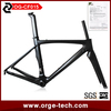 Frame bike 2014 Orge factory price carbon frame racing bike telai bici da corsa carbonio cinesi frame bike