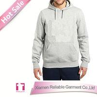 100% cotton cheap blank hoodies wholesale cheap hoodies