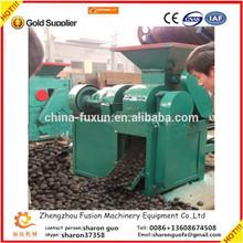 GOOD QUALITY honeycomb coal making machine/coal making machine