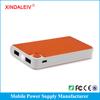 Power Bank Factory Wholesale 5000mAh Mobile Power Bank