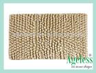 Non-Slip Bathroom Rug , Shower Carpet new arrival PVC bath mat/bath pad