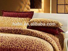Popular hot selling kids beds sets