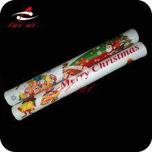 Christmas Decoration Best Promotion Light up Foam Wands