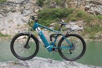 china maufacturer STOMER 2014 fast electric dirt bikes,motorized mountain bike,electric bicycle brushless motor kit
