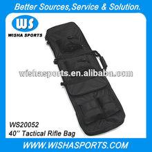 Gun Bag Series 40 inch Military Dual airsoft Rifle Gun Bag