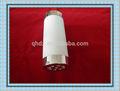De alta freqüência Oxide Film Resistor China componentes eletrônicos