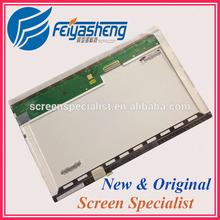 15.4 inch laptop lcd panel LP154WU1 for IBM thinkpad T500 W500 T60 Dell M4400 M65 6400 D810 D830 Compatible model: LTN154U1