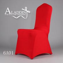 spandex stuhlhussen und luxus stuhlabdeckung f r jenny braut stuhl und runde sitzfl che. Black Bedroom Furniture Sets. Home Design Ideas